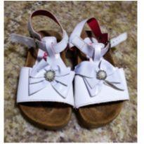 Sandália pimpolho - 24 - Pimpolho