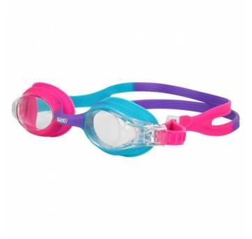Óculos de Natação Infantil - Sem faixa etaria - Speedo