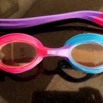 Óculos de Natação Infantil -  - Speedo