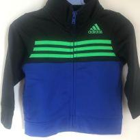 Jaqueta Infantil  Adidas - 9 meses - Adidas