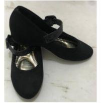 Sapato boneca beira rio - 36 - Beira Rio