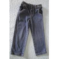 Calça jeans- marca Circo- 3 anos - 3 anos - Circo