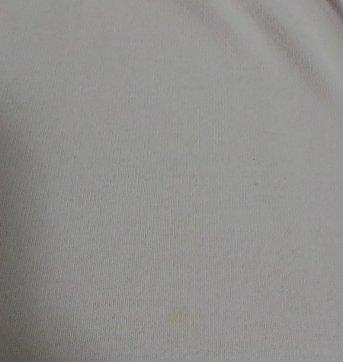 Blusa Manga Longa Arvore Gymboree - 3 a 6 meses - Gymboree