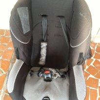 Cadeira para Auto Safety First / Cadeirinha para Carro -  - Safety 1st