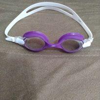 Óculos Natação Speedo Jr