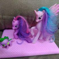 Playset My Little Pony -  - Hasbro