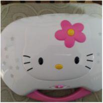 CD Player Hello Kitty -  - Hello Kitty by Sanrio