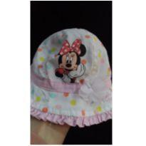 Chapeuzinho pra baby -  - Disney