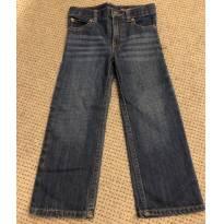 Calça Jeans CARTERS