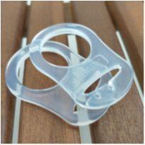 Kit anel adaptador para chupetas MAM - NOVO -  - Não informada
